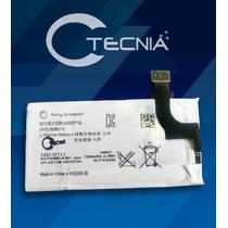 Bateria Original Xperia Go Y P St27 / Lt22