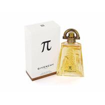 Perfume Pi Givenchy Caballero 100ml Original 100%