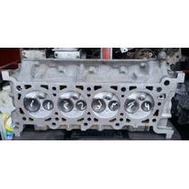 Cabeza De Motor Ford 5.4 Triton
