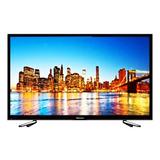 Smart Tv Hisense De 50 Pulgadas Full Hd