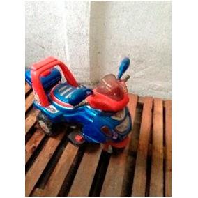 Mini Scooter / Moto Elétrica