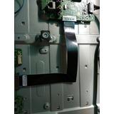 Panel Bn46 17116w Para Samsung Un40eh6030