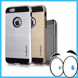 Forro Estuche Protector Verus Iphone 4 4s 5 5s 6 6s Plus 7