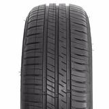 Neumatico Michelin 195/55 R 16 87h Xm2 Envio Sin Cargo