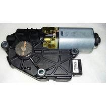 Motor Do Teto Solar Panorâmico Peugeot 3008/5008 -1611382880
