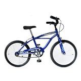 Bicicleta Playeras Rdo. 16 Niños Y Niñas Directo De Fábrica.