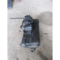 Canister Volkswagen Jetta A-4 1999-2007