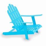Cadeira 3d Praia Sol Surf Silhouette Personalizados 0626