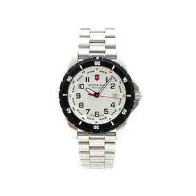 Reloj Victorinox Swiss Army Maverick 241677