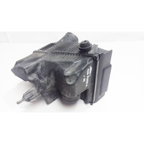 Caja Porta Filtro De Aire Renault Megane Ii 04-06 Detalle