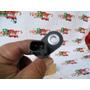 3636-15 Sensor De Arbol De Levas Jaguar(xr8-49456)xs-type