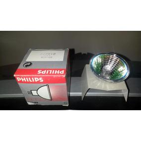 Lampara O Bombillo Para Retroproyectores Philips 82v - 360w