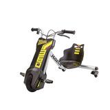 Triciclo Eléctrico Razor Powerrider 360, Edad 8+