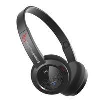 Audifonos Bluetooth Creative Sound Blaster Jam