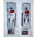 Control Remoto Directv Rc66rx+pilas Original Nuevo