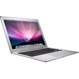 Macbook Air Intel I5 256gbs 8gbs /////air 128gbs 8gbs Eddd