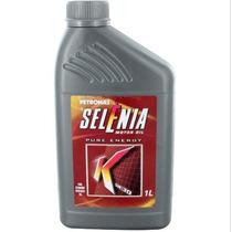 Óleo Selenia K 5w30 100% Sintético Pure Energy Original