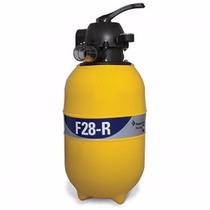 Filtro Piscina F28 Pentair (mark) Para 19.000l