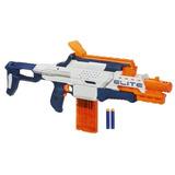Nerf N-strike Nerf Elite Cam Ecs-12 Blaster