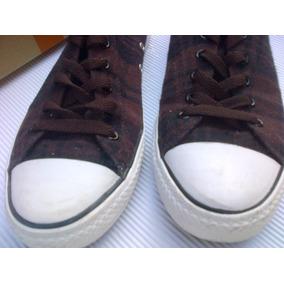 Zapatos Deportivos 361º