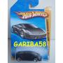 Hot Wheels Lamborghini Gallardo Lp 560-4 2010 Premi Gariba58