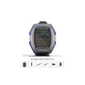 Relógio Controle Remoto Universal Touch Frete +brinde