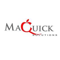 Equipos Mac Venta Y Reparación A Nivel Componente