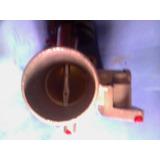 Cuerpo De Aceleracion Turpial 2012 Nuevo