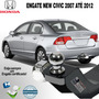 Engate Reboque Honda New Civic 2007 2008 2009 2010 2011