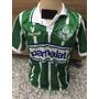 Camisa Palmeiras Parmalat Retro 1993