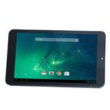 Tablet Rca T008 Dual Core ( Ram 1 Gb) Memoria Interna 8gb