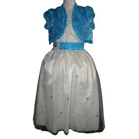 Vestidos de fiesta medio uso