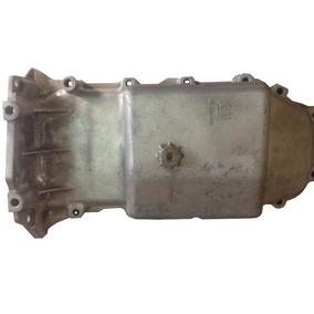 Carter Motor Gm Astra, Zafira E Vectra - Original