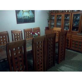 Gran Venta De Muebles Usados Comedor Usado en Mercado Libre México