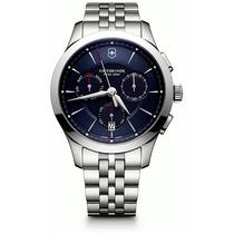 Relógio Masculino Victorinox Alliance - 241746