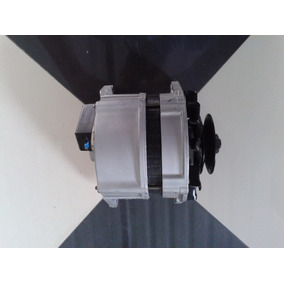 Alternador Bosh Gol Corcel Saveiro Pampa Motor Cht 1.0 E 1.6