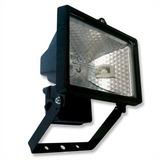 Reflector Proyector Cuarzo 150w Exterior Intemperie Farol