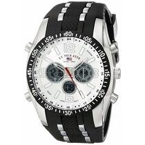 Reloj Us Polo Assn Deportivo Original 100 % Envio Gratis