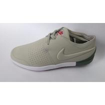 Tenis Nike Hombre Ultima Colección