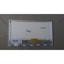 Tela Led Display 14 Polegadas Notebook Itautec A7520 W7535