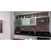 *baixou*adesivo Azulejo Decorativo Hidráulico 36 Pçs 15x15cm