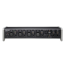 Tascam Us-4x4 Placa De Audio Profesional