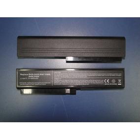 Bateria Lg R410 R480 R510 R560 R580 R590 Rd560 Squ-804 Nova