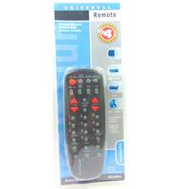 El Mejor Control Remoto Universal 5en1 Tv Dvd Cable Vcr