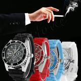 Reloj Trillador, Grinder, Rascador. 100% Funcional