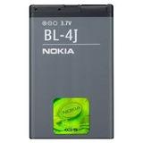 Batería Nokia Bl-4j Lumia 620 (1200mah) - Local Córdoba