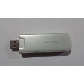 Banda Ancha 3g Nokia Cs-10 Telcel Sin Tapas