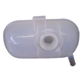 Reservatório Água Do Radiador Omega Suprema 4cc 2.0 E 2.2