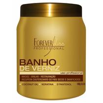 Forever Liss Banho De Verniz 1 K