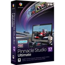 Programa Studio Ultimate Edicion Peliculas Videos Grabacion
